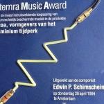 alcoa-stemra-award-edwin-schimscheimer