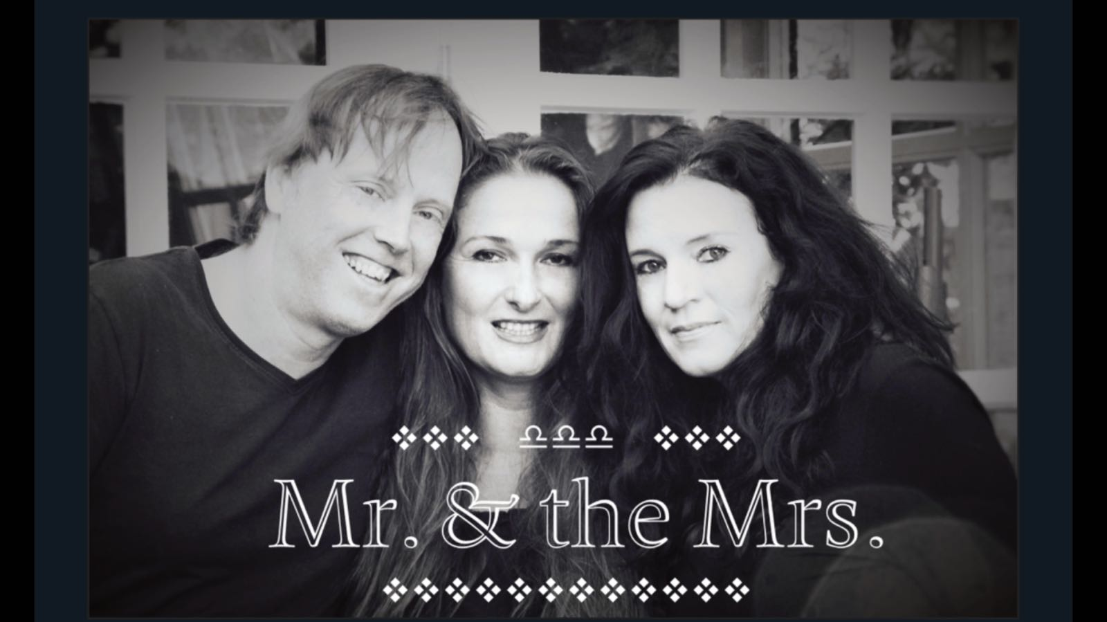 mr-the-mrs